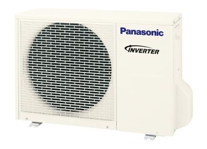 Panasonic Air Conditioning Heat Pump Inverter Cs Re15pke 3